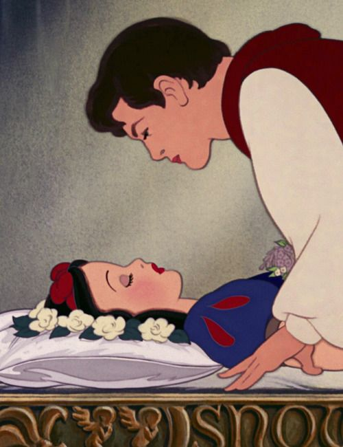 Day 17, least favorite classic. Snow white is my least favorite, sorry, I just never really liked it. I mean, a guy just comes and kisses a corpse sitting around in the woods.