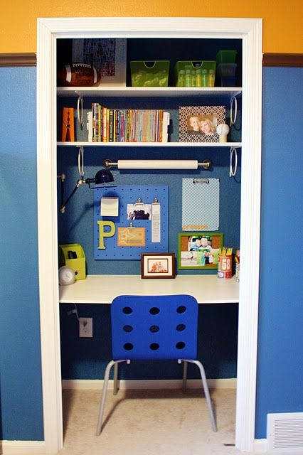 Smart And Fun Ctional Desk And Design Options For Kids Study Spaces