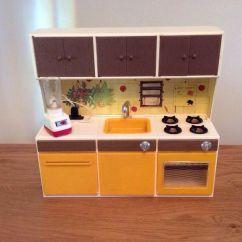 Lg Kitchen Suite Spotlights 31 Amazing Sindy Bathroom Furniture | Eyagci.com