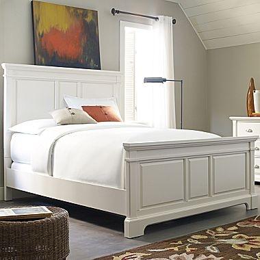 Jcpenney furniture bedroom sets