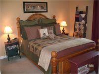 Primitive Decorating Ideas Bedroom - Bing images