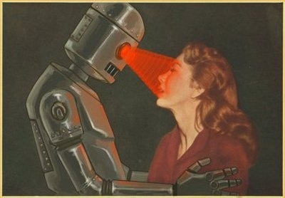 robot blastoise