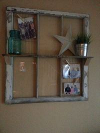 Pinterest wood craft ideas | Melsa