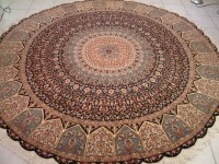 Expensive Persian Rugs | Fab!!!! | Pinterest