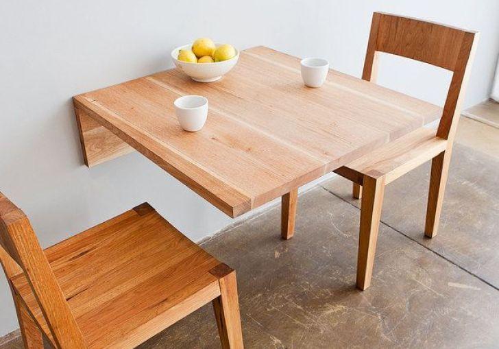 Kitchen Bar Table Ikea