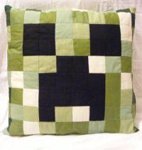 Minecraft Plush Pillow Pet Related Keywords - Minecraft ...