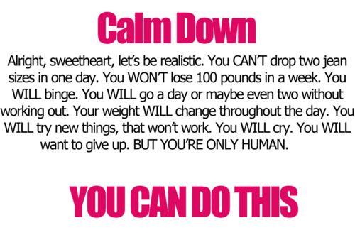 <3 #motivation