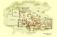 fairy tale house plans fairy tale house plans home ...