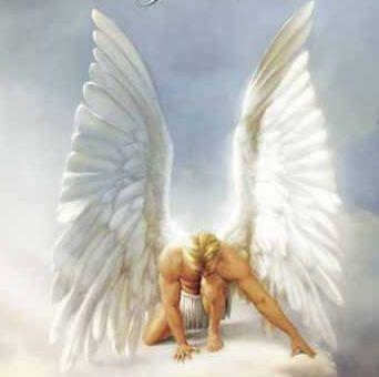 http://ii3rittles.hubpages.com/hub/Angel-Names-Descriptions