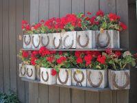 diy western decor - Bing Images | -Home Decor | Pinterest