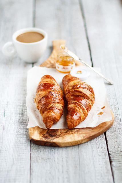bonne matin, mon ma chérie, je Ayez votre café & petit-déjeuner tous prêts pour vous ... le petit déjeuner | Algún día...