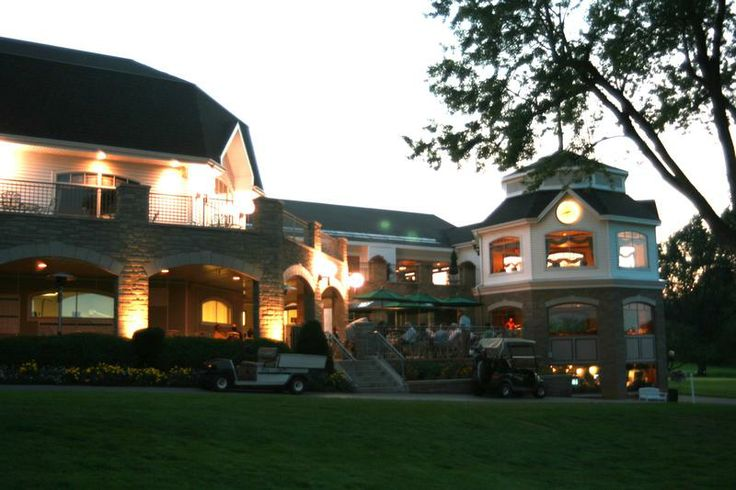 Wedding Venues Rochester Ny Page 2