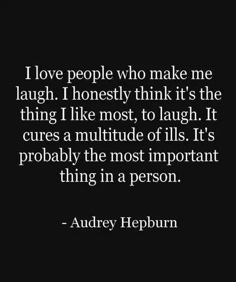 Make Me Laugh Walkthrough