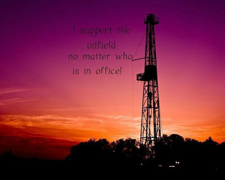 Marathon Oil Stock Quote Entrancing Oil Stock Quote  Quotes Of The Day