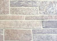 DPI Fieldstone Wall Panel - Canyon Stone | Basement ...