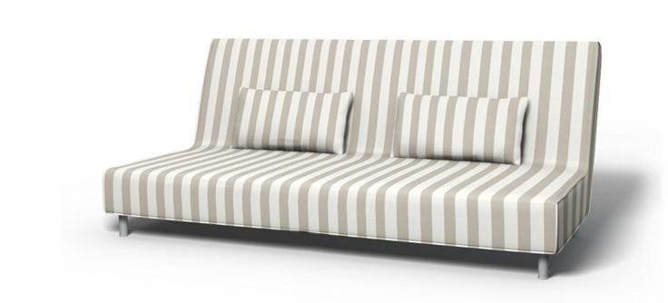 Beddinge Seater Sofa Bed