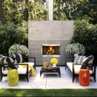 Great backyard! | Home Design | Pinterest