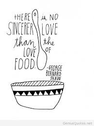 Food And Beverage Quotes. QuotesGram