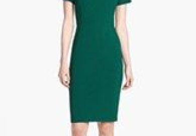 Work Dresses For Women Nordstrom