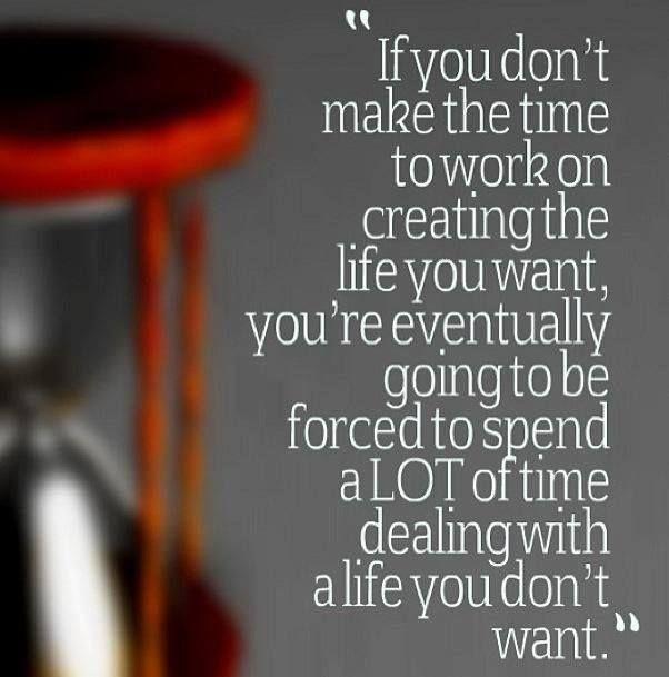 Great advice #life, #motivation