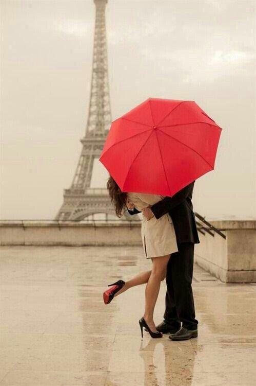 Paris #parigi
