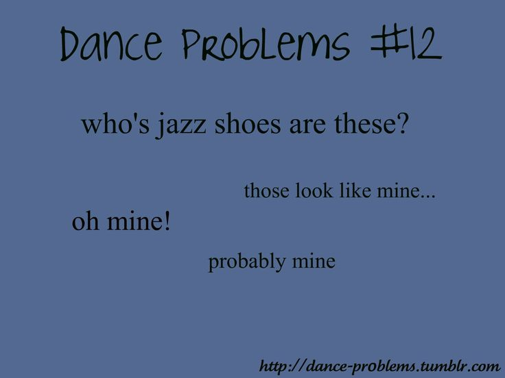 Friendship Quote Wallpapers Free Dancer Problems Quotes Quotesgram