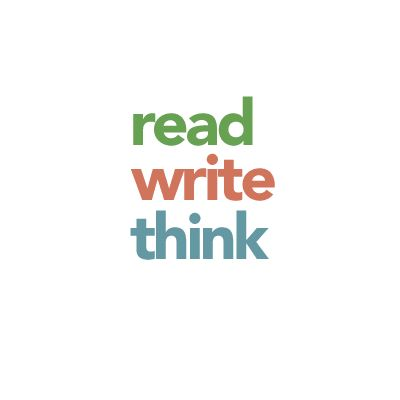 Readwritethink  Reviews Of Readwritethink From You