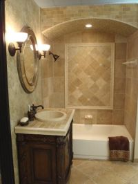 Bathroom Remodeling Houston | Kitchen/Bathrooms of my ...