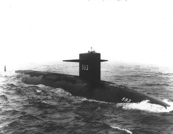 Pin by Sandra Colley Paquin on Submarines Pinterest