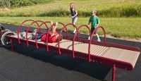 Pin by Joanne Scallion on Playground equipment