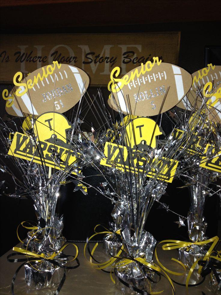 Awards Volleyball Banquet