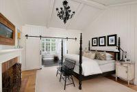 Modern Farmhouse | bedroom | Bedroom Inspiration | Pinterest