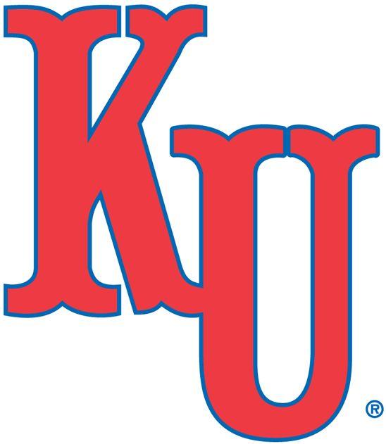 Kansas Jayhawks Basketball 2017 Uniform
