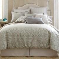 Royal Velvet Savoy Comforter Set