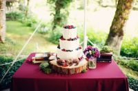 Pin by Sandy Gearhart on wedding ideas