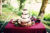 Pin by Sandy Gearhart on wedding ideas | Pinterest