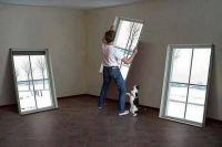 Decore a room without windows. | DIY | Pinterest