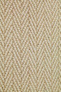 A beautiful herringbone patterned carpet | carpet | Pinterest
