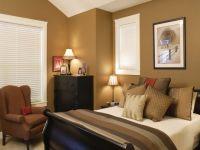 Pin by Kim Benjamin on Home Decor Master Bedroom | Pinterest