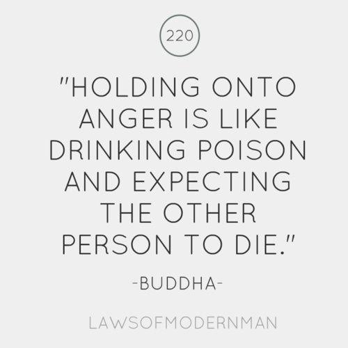 Warrior Words Of Wisdom Quotes. QuotesGram