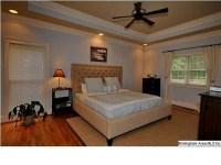 Raised Ceiling | Master Bedroom | Pinterest