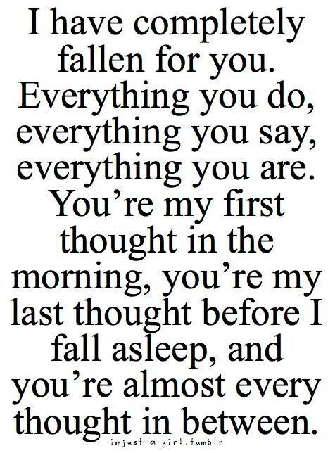Sweet Monthsary Messages For Boyfriend
