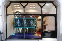 Storefront Window Design Ideas | www.pixshark.com - Images ...