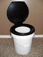 Pumps Tubos termo boiler Vater quimico portatil