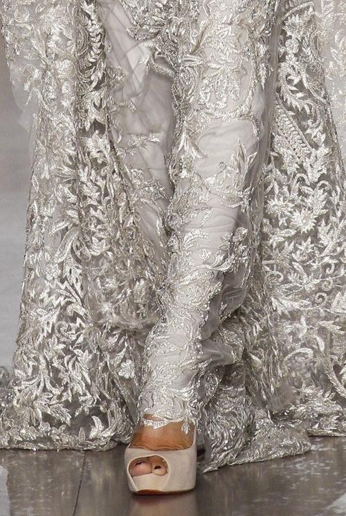 Silver, silver ...  #SizzlingSummerBling @catalogs