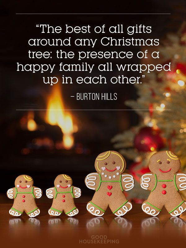 #christmas #quotes #family