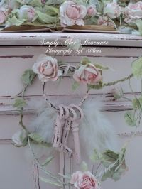 Shabby Chic | shabby chic decorating ideas | Pinterest