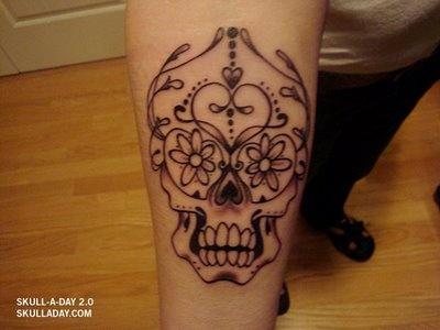 dragons-girly tattoos. tattoo's