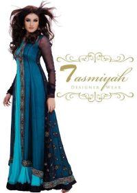 designer dresses 2013 - Google Search | Fashion for women ...