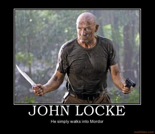 Quotes John Locke Lost QuotesGram